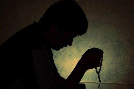 Belief in God enhances psychiatric treatment | The Wonders of Science | Scoop.it