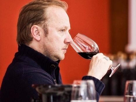 Vinho português tem de trabalhar o perfil da diferença | Notícias escolhidas | Scoop.it