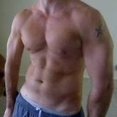Varkincrooks [Varkincrooks] on Plurk | Increase Testosterone Levels And Gain Energy | Scoop.it