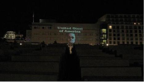 United Stasi of America | Society | Scoop.it