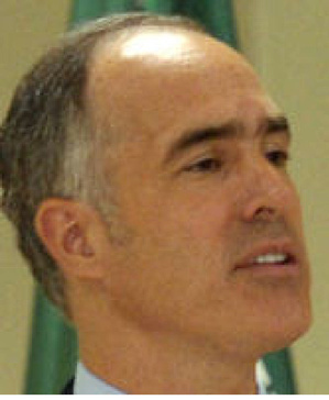 Casey backs bipartisan bullying bill – Wilkes Barre Times | Bullying | Scoop.it