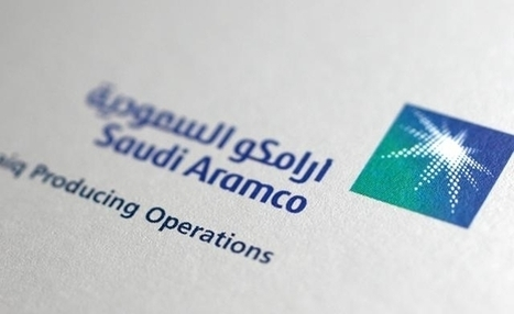 Saudi Aramco, war of information on the cyber attack | Chinese Cyber Code Conflict | Scoop.it