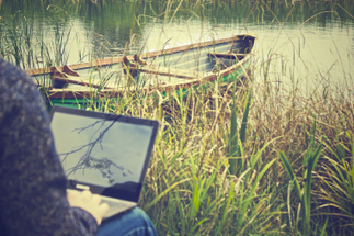 20 Essential Apps And Websites For Digital Nomads | apps educativas android | Scoop.it