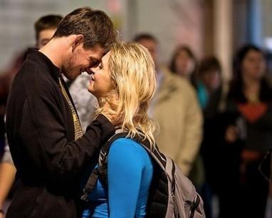 Conseils Séduction : Comment dire je t'aime ?   Trouver le bon partenaire   Scoop.it