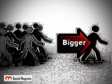 Followers - The Hot Girl I No Longer Want | Social MagnetsSocial Magnets | The Good Scoop | Scoop.it