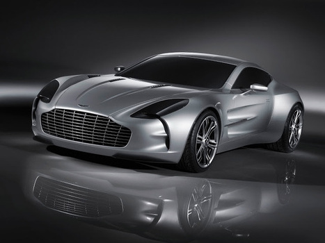 Passion For Luxury : TOP 10 MOST EXPENSIVE CARS IN THE WORLD 2013   For the Thrill Seeker in You!!  My favourite hobbies!   Scoop.it