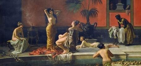 fotos de rameras prostitutas en salamanca