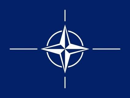 L'OTAN lance un centre de réaction contre les cyberattaques   Libertés Numériques   Scoop.it