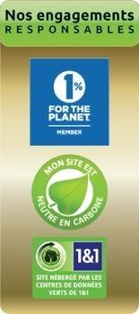 Eqosphère : Revaloriser les produits pour mettre fin au gaspillage !   Association solidaire, aide alimentaire , aide aux personnes en difficulté   Scoop.it