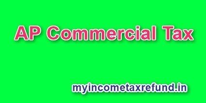 Andhra Pradesh commercial tax | General | Scoop.it