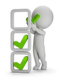 Comment choisir sa solution de marketing automation en B2B ? | Institut de l'Inbound Marketing | Scoop.it