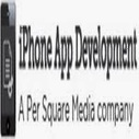 Iphone App Development | Iphone App Development | Scoop.it