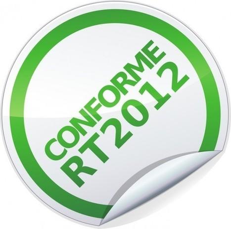 Quelle est la différence entre BBC et la RT 2012 ? | Solutions pour l'habitat | Approche innovante de l'immobilier | Scoop.it