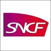 Travailler à la SNCF : les avantages | La rémunération | Scoop.it