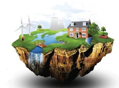 L' ADEME récompense l'adaptation au changement climatique ! | Acteurs & Marché de l'énergie | Scoop.it