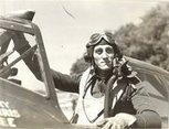 Lost in WWII, Scranton fighter pilot found - Sacramento Bee | From the fall of Rome to today -History | Scoop.it
