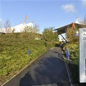 McArthurGlen confirm plans to nearly double the size of the Ashford Designer Outlet   Kent County UK   Scoop.it