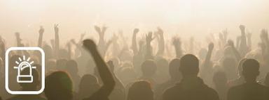 Kleine gemeenten kunnen het niet altijd alleen | Kenniscentrum Evenementenveiligheid | ProjectX in de media | Scoop.it