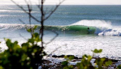 J-Bay is Back!   The Inertia   Surfing   Scoop.it