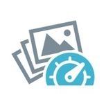 Imagify - Plataforma que optimiza las imágenes en dos pasos | Educacion, ecologia y TIC | Scoop.it