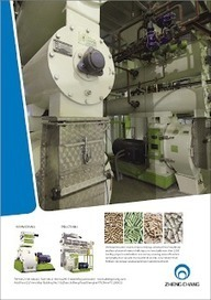 The Global Miller: Zhengchang   ZCME Feed Mill Plant   Scoop.it