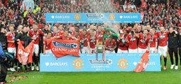 El fútbol sigue sin brillar en las bolsas | SportBusiness | Scoop.it