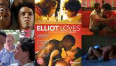 Gay Themed Movies | QUEERWORLD! | Scoop.it