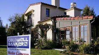 Short sales in California surpass sales of foreclosed homes | Around Los Angeles | Scoop.it