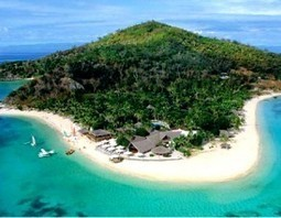 A Fan of Luxury ? HotelTrip Dares you to Visit This Hotel | Make a Trip & Travel to the beach. | Scoop.it
