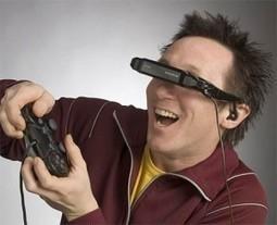 Realidad Virtual: Fomentado el Learning by Doing | ByL InEdu | Scoop.it