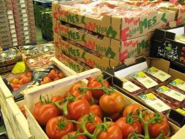 L'Agriculture Biologique (AB) connaît un essor sans précédent | Des 4 coins du monde | Scoop.it