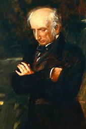 William Wordsworth quotes from QOTD.org (page 1 of 5)   The Romantic Period   Scoop.it