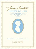 Jane Austen Guide to Life Yields Good Advice | Library Web 2.0 skills for 2012 | Scoop.it
