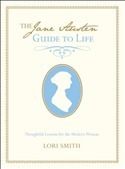 Jane Austen Guide to Life Yields Good Advice | Library Web 2.0 skills | Scoop.it