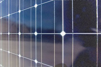 Cellules solaires organiques : bientôt un développement industriel ? | Research and Higher Education in Europe and the world | Scoop.it