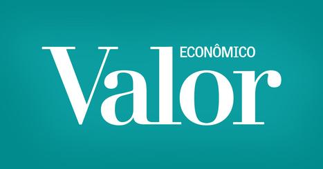 Filantropia é o último dos artigos de luxo   Governança Civil Móvel   Scoop.it