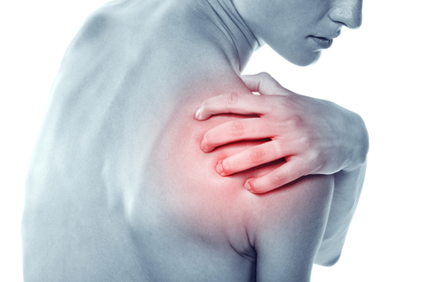 Shoulder Arthroscopy in Bangalore | Orthopedic oncology Surgery in bangalore | Scoop.it
