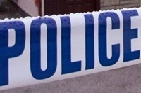Police hunt in Mirfield after attempted abduction of 12-year-old girl | Race & Crime UK | Scoop.it