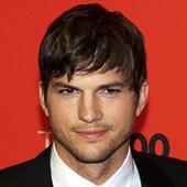 4 Reasons Ashton Kutcher's Buzzfeed Ripoff Site Is Insane | Public Relations & Social Media Insight | Scoop.it
