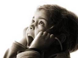 Desmontando a Estivill | Pediatria y mas | Scoop.it