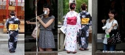 Travailler ou enfanter ? Le choix des japonaises | Womann's world | Gender-Balanced Leadership | Scoop.it