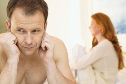 Top Factors Affecting Male Fertility | The Best Health And Fitness Solutions | Top Health And Fitness Solutions | Scoop.it
