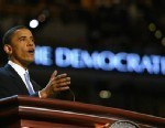 In Memoriam: The Old Obama, Who Wanted to Bring People Together | @9654MM | Scoop.it