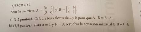 asturias | Mates_mv | Scoop.it