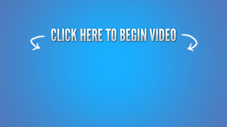 Dr. Kineret Testimonial | Marketing strategies designed | Scoop.it