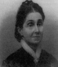The Nineteenth Amendment | Christine Gebhardt - 19th Amendment | Scoop.it