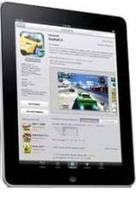 iPads in Education | Ict4champions | Scoop.it