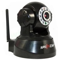 Best Price DropCam Wireless IP Home Security Camera Cheap | Thanksgiving | Scoop.it