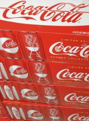 Coca-Cola to revamp its website for the new century - The Economic Times | Innovation sociale et management | Scoop.it