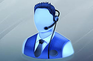 Is Telemarketing Really A Smart Choice In Australia's Market?   Business Sales Leads and Telemarketing Australia   Scoop.it